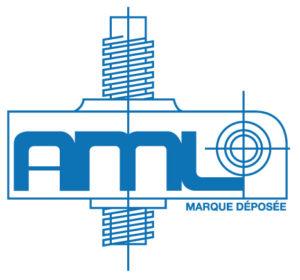 AML engrnages, crémaillères, mécanique de précision